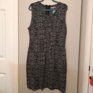 41 Hawthorn Sweater Dress